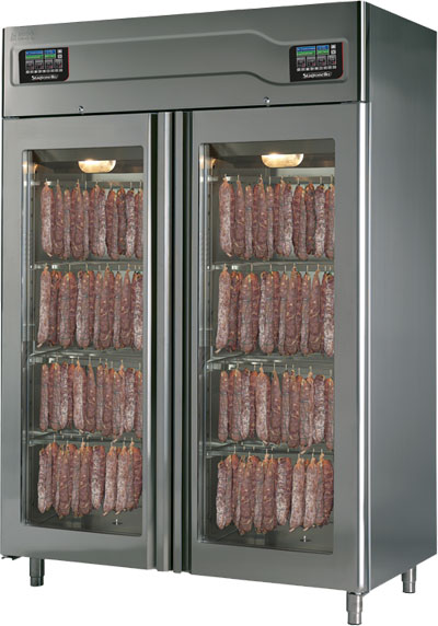 Meat Curing Cabinet Uk Cabinets Matttroy