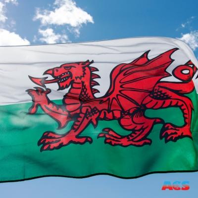 Fitting air conditioning across North Wales/Aerdymheru ledled Gogledd Cymru