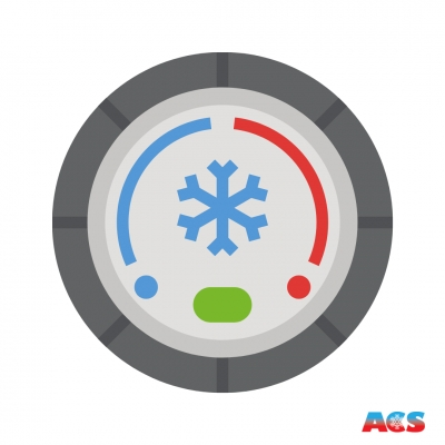 What's the perfect workplace temperature?